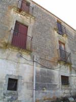 Casa del Chimino a Caltabellotta nell'omonima contrada  - Caltabellotta (2331 clic)