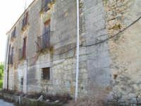 Casa del Chimino a Caltabellotta nell'omonima contrada  - Caltabellotta (2045 clic)