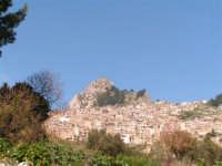 Caltabellotta: Panorama  - Caltabellotta (1121 clic)