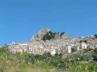 Caltabellotta: Panorama  - Caltabellotta (1211 clic)