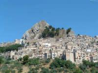 Caltabellotta: Panorama  - Caltabellotta (1111 clic)
