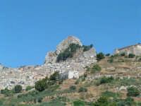 Caltabellotta: Panorama  - Caltabellotta (1123 clic)