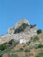 Caltabellotta: Panorama  - Caltabellotta (1151 clic)