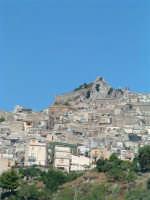 Caltabellotta: Panorama  - Caltabellotta (1089 clic)