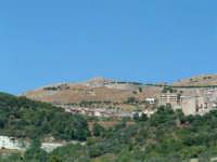 Caltabellotta: Panorama  - Caltabellotta (1153 clic)