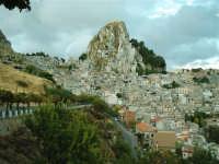 Caltabellotta: Panorama  - Caltabellotta (1224 clic)