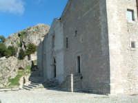 Caltabellotta: Madrice  - Caltabellotta (1361 clic)