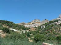 Caltabellotta: Panorama  - Caltabellotta (1124 clic)