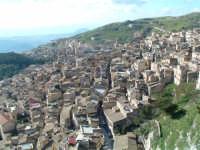 Caltabellotta: Panorama  - Caltabellotta (1222 clic)