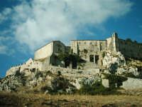 Caltabellotta: San Pellegrino  - Caltabellotta (1318 clic)