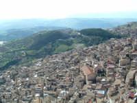 Caltabellotta: Panorama  - Caltabellotta (1132 clic)