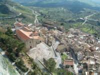Caltabellotta: Chiesa di Sant'Agostino  - Caltabellotta (2085 clic)