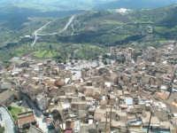 Caltabellotta: Panorama  - Caltabellotta (1163 clic)