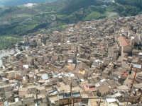Caltabellotta: Panorama  - Caltabellotta (1225 clic)