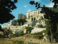 Caltabellotta: San Pellegrino  - Caltabellotta (1237 clic)