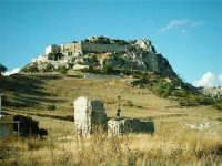 Caltabellotta: San Pellegrino  - Caltabellotta (1227 clic)
