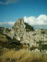Caltabellotta: Panorama  - Caltabellotta (1087 clic)