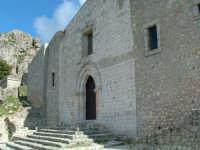 Caltabellotta: La Madrice  - Caltabellotta (3420 clic)