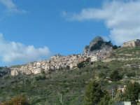 Caltabellotta: Panorama  - Caltabellotta (1083 clic)