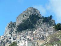 Caltabellotta: Panorama  - Caltabellotta (1104 clic)