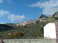 Caltabellotta: Panorama  - Caltabellotta (1227 clic)