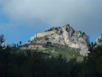 Caltabellotta: San Pellegrino  - Caltabellotta (1197 clic)
