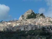 Caltabellotta: Panorama  - Caltabellotta (1196 clic)