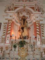 Caltabellotta: San Pellegrino  - Caltabellotta (1594 clic)