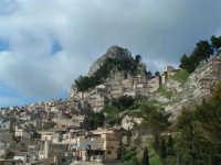 Caltabellotta: Panorama  - Caltabellotta (1160 clic)
