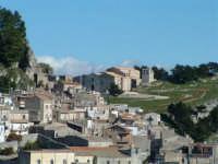 Caltabellotta: Panorama  - Caltabellotta (1119 clic)
