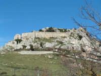 Caltabellotta: Panorama Eremo di San Pellegrino  - Caltabellotta (1182 clic)