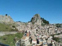 Caltabellotta: Panorama  - Caltabellotta (1183 clic)