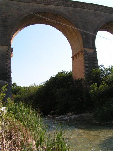 - SAN CARLO DI CHIUSA SCLAFANI - inserita il