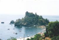Isolabella è un sito incontaminato che si trova ai piedi di Taormina!  - Taormina (6528 clic)