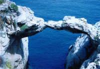 Arco Azzurro  - Aspra (30643 clic)