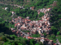 Panorama  - Itala (9242 clic)