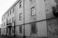 Collegium Studiorum Santa Maria de Pace.  - Rometta (6920 clic)