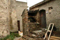 RUDERI NEL BORGO DI CONDURI  - Rometta (7345 clic)