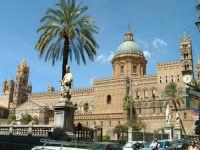 Cattedrale di Palermo PALERMO Stellario Beccaria