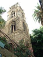 Per i monumenti di Palermo PALERMO Stellario Beccaria