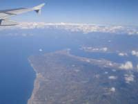 Veduta aerea  - Messina (4268 clic)