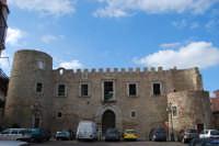 Castello  - Roccavaldina (4871 clic)