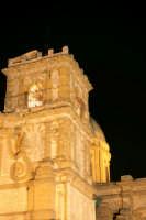 Duomo di Piazza Armerina  - Piazza armerina (2730 clic)