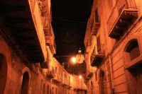 Piazza Armerina  - Piazza armerina (2205 clic)
