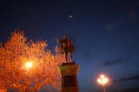 Piazza Armerina  - Piazza armerina (2261 clic)