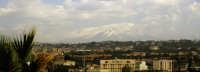 Catania  - Catania (1664 clic)