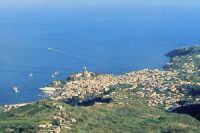 Panorama da Monte S. Angelo.  - Lipari (6034 clic)