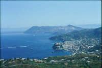panorama da Forgia Vecchia.  - Lipari (7427 clic)