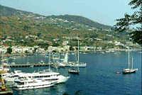 porto Sottomonastero  - Lipari (9392 clic)