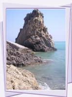 Capo d'orlando  - Capo d'orlando (5292 clic)